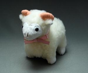 sheepdoll01